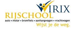 Wirix logo